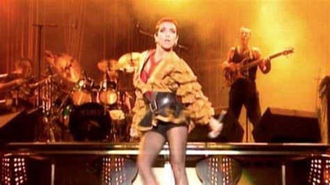 bailando salsa mecano bailando salsa live 91