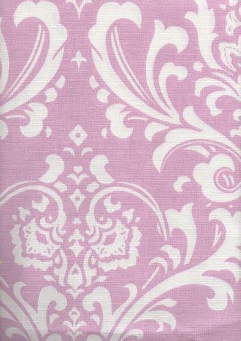 light pink table runner pink damask runner light pink damask osborne white on pink