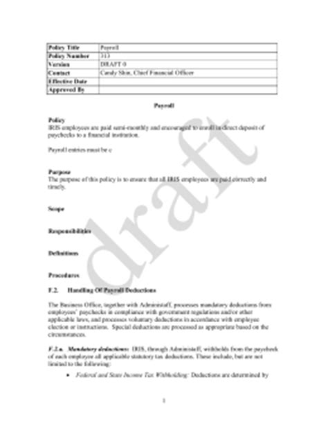 Letter Of Explanation For Mortgage Large Deposit Large Deposit Explanation Letter