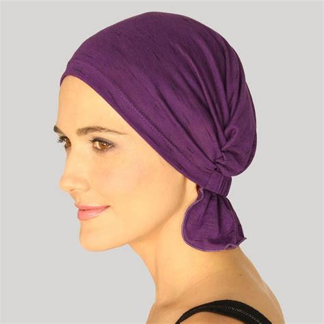 cancer scarf wigs for the summer 30 best images about chemo beanies 174 previous styles on