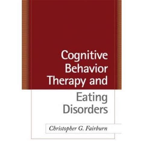 cognitive behavioral therapy for sexual dysfunction practical clinical guidebooks books cognitive behavior therapy and disorders