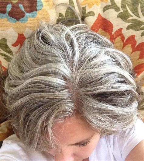 best ideas for hair frosting 16 best images about frosting hair on pinterest short