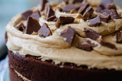 the best cakes top 20 s best chocolate cakes about time