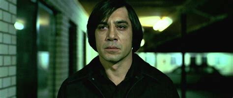 no country for old men official 174 trailer 2 hd youtube