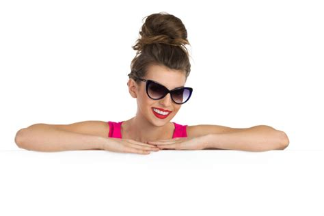 topknot hair on indian quick and easy hairstyles perfect for greasy unwashed