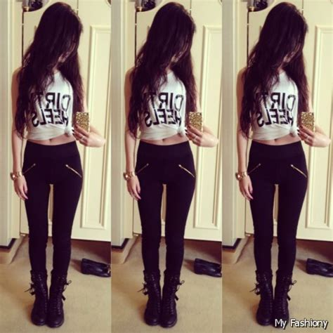 teen trends on pinterest teen fashion 2014 cute braces 15 stylish casual comfy outfits 2015 outfits2015