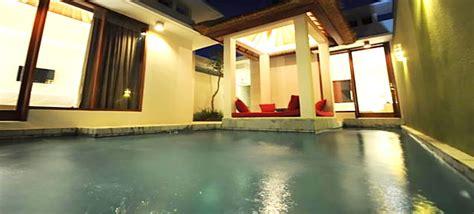 Jas Boutique Villa Jas Boutique Villas Seminyak Bali Seminyak Bali Villas