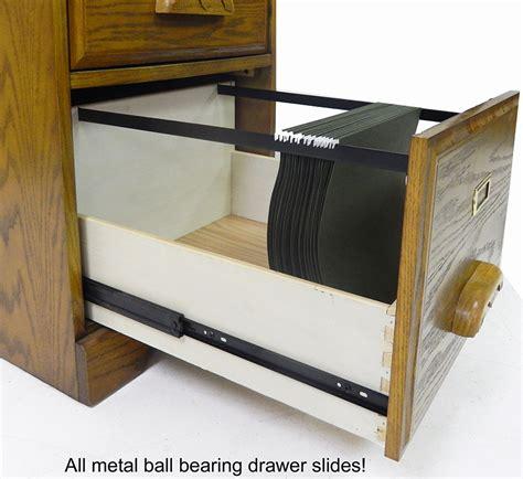 oak two drawer file cabinet oak two drawer file cabinet