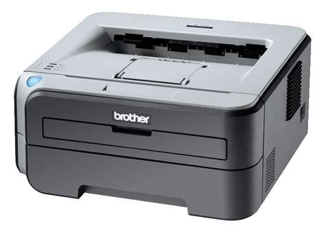 Printer Hl 2140 hl 2140 compact personal laser printer reconditioned