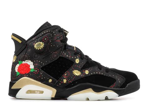 new year retro 6 air 6 retro cny quot new year quot air