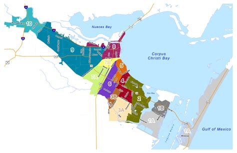 Area Code 519 Lookup Corpus Christi Map By Zip Code Zip Code Map