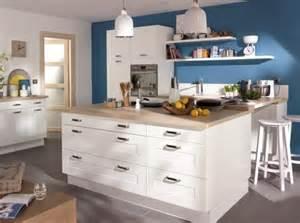 50 cuisines ultra color 233 es cuisines blanches d 233 co de