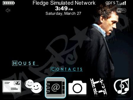 themes in house md house md theme for bb8900 blackberry forums at