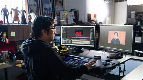 adobe premiere pro youtube video mit rocketjump ein youtube video erstellen adobe