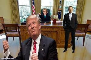 clinton in the oval office pictures freaking news