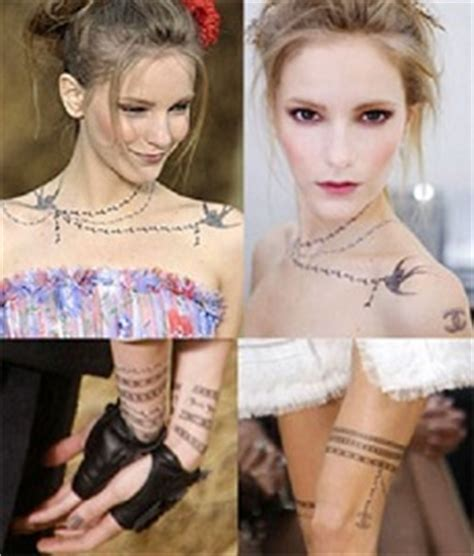 how to make a fake tattoo look real how to make tattoos that look real artist ideas