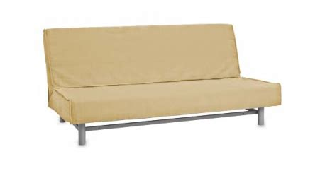 beddinge sofa cover beddinge 3 seater sofa cover