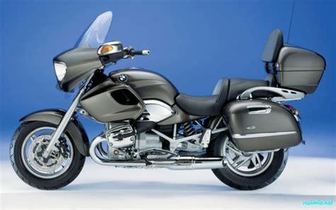 bmw motorsiklet  motorsiklet resimleri