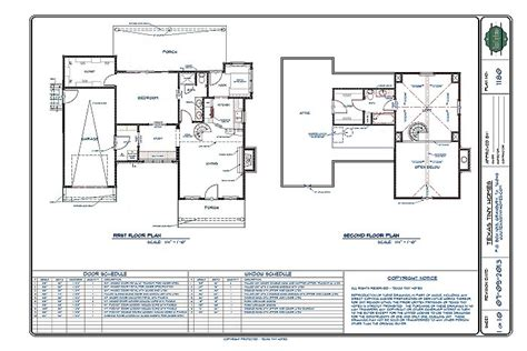 tiny texas houses floor plans small house plans texas numberedtype