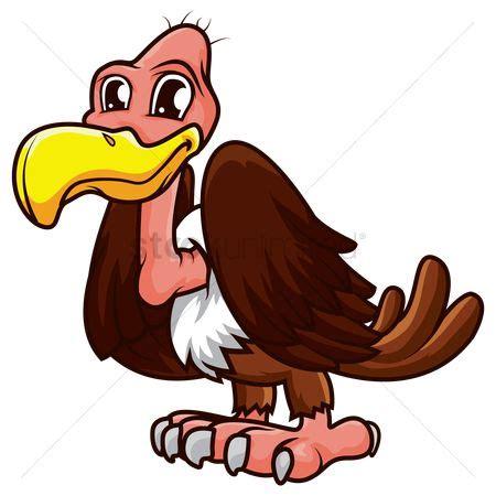 clipart vectors vulture clipart vector pencil and in color vulture