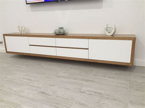 Harvey Norman Home Decor best 25 wall mounted tv unit ideas on pinterest tv