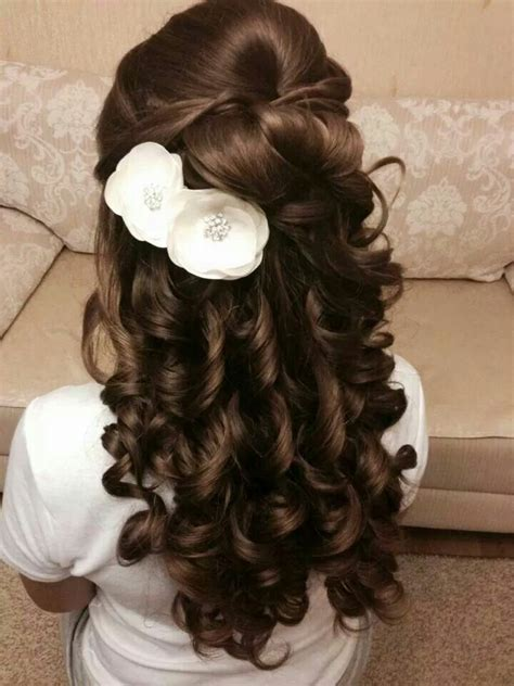 how to change your hair for your wedding popsugar beauty 14 best first communion images on pinterest cute