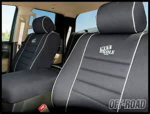 Seat Covers For Ford Truck F150 Ford F150 Seat Covers Okole Seat Covers Okole