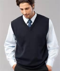 Colours features sizes bond vest men black navy bond men vest full