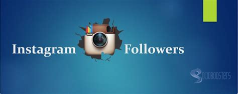 instagram hack apk instagram followers hack apk ios instagram cheats add