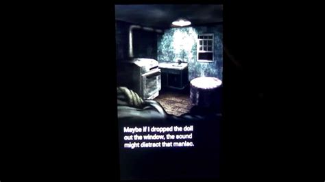 murder room walkthrough