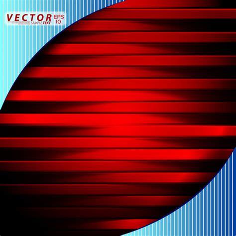 stripes  vector    vector