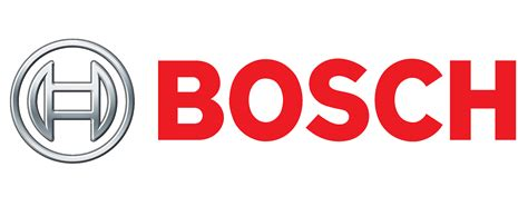 Home Design Express Llc by Bosch Logo Logospike Com Famous And Free Vector Logos