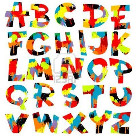 lettere alfabetiche 201 tiquettes lettres de l alphabet r 233 sultats aol de la