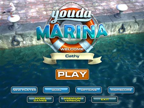 free download games youda safari full version youda safari game free download full version
