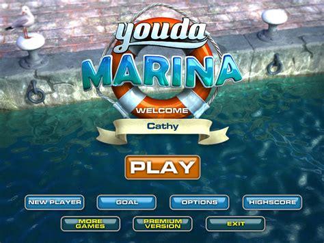 youda games kindergarten full version free youda marina free full version game download gettyes