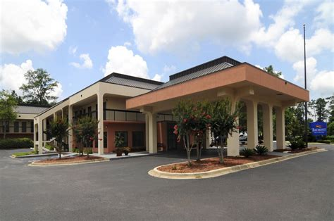City Of Tallahassee Address Lookup Baymont Inn Tallahassee 18 Reviews Hotels 3210 N St Tallahassee Fl