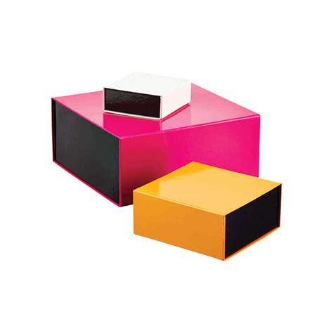 Custom Box With custom gift boxes gift packaging boxes wholesale