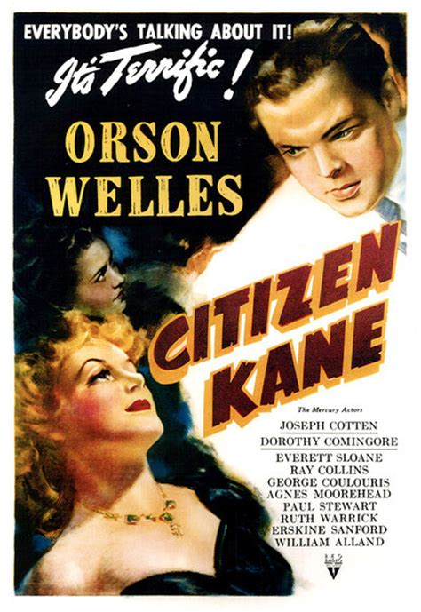 filme stream seiten citizen kane citizen kane movie review film summary 1941 roger ebert