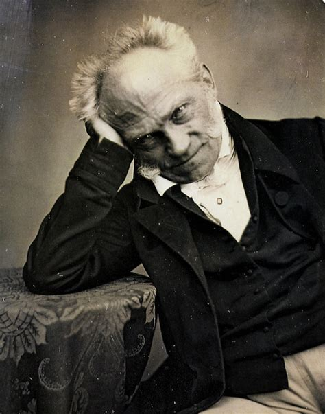 the great philosophers the the great philosophers arthur schopenhauer philosophers mail