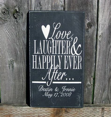Vinyl Wedding Gift Ideas by 1000 Images About Cricut Cricut Vinyl Projects On