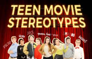 High school movies misconstrue students expectations bearing news