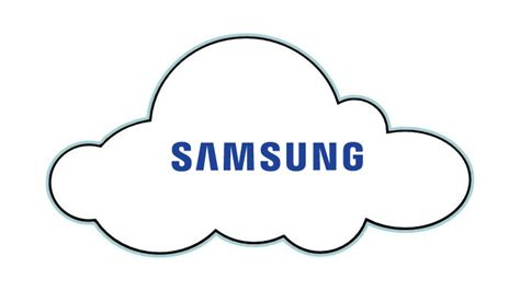 samsung cloud is android device backup done right launching with galaxy note7 and coming to s7