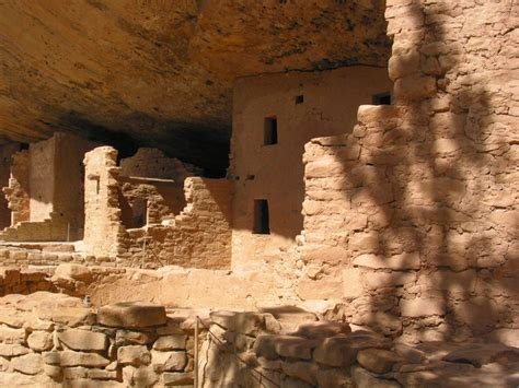 the cliff dwellers of the mesa verde southwestern colorado their pottery and implements classic reprint books the west without water what can past droughts tell us