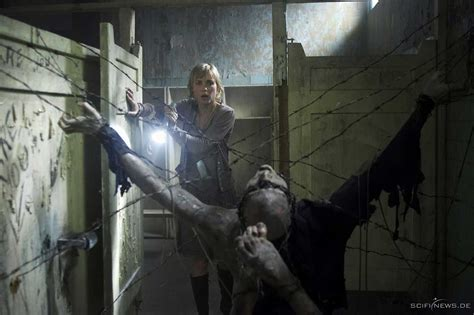 something about mary bathroom scene johnlink re ranks silent hill 2006 johnlinkmovies
