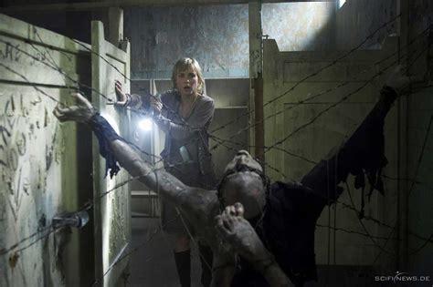 Silent Hill 2006 Full Movie Johnlink Re Ranks Silent Hill 2006 Johnlinkmovies