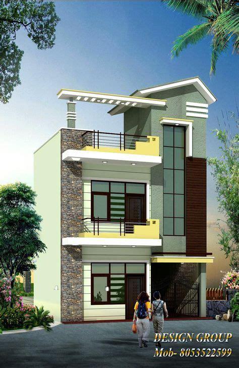 home front design for modern living front elevation exteriors pinterest independent