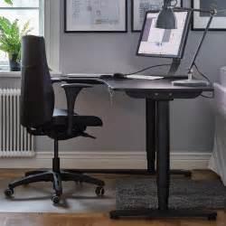 Ikea Usa Small Desk Office Furniture Ikea