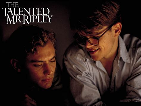the talented mr ripley the talented mr ripley images the talented mr ripley hd wallpaper and background photos 10305718
