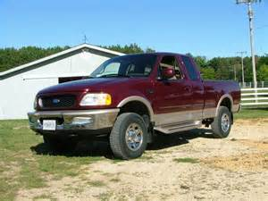 1998 Ford F350 Was There A 1998 F350 Ford Mustang Forums Corral Net
