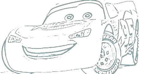 lighting mcqueen coloring pages lightning mcqueen color page coloring pages lightning
